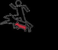 Dressurverein Basel Hundesport